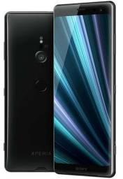 """Smartphone Sony Xperia XZ3 H8416 4GB/64GB Lte 1SIM 6.0"""" Cam.19MP+13MP"""