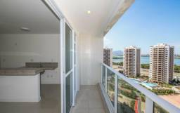 Apartamento 2 quartos a venda Barra da Tijuca RJ