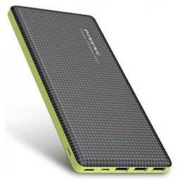 Carregador celular portatil Pieneng