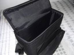 Bolsa para equipamentos