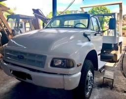 Poliguindaste Simples Ford 1995 Sapão