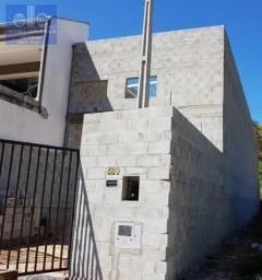 Galpão/depósito/armazém à venda em Jardim novo mundo, Várzea paulista cod:GL01199