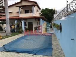 Vende-se casa na rua da San Remo - KM IMÓVEIS