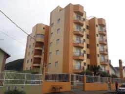 Apartamento Padrão Martim de Sá - Caraguatatuba