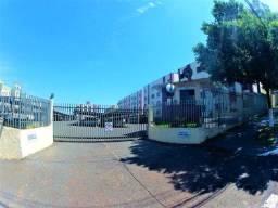 Ed. Iguaçu II | Apartamento 402 - Bloco 1 | Parque Residencial Cidade Nova - Maringá/PR