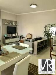 Apartamento à venda com 3 dormitórios em Areias, Camboriú cod:AP347