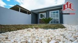 Casa à venda com 3 dormitórios em Nações, Fazenda rio grande cod:CA00058