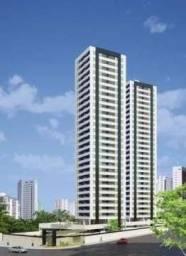 Apartamento para alugar com 4 dormitórios em Torre, Recife cod:82