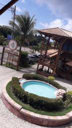 Sala Excelente na Praia do Forte - Shopping Armazém da Vila