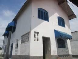 Casa à venda com 4 dormitórios em Centro, Bertioga cod:56