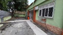 Alugo freguesia casa uso comercial 6 qts com 600m2