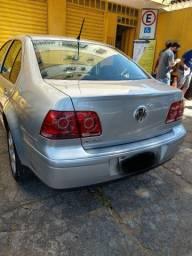 VW BORA 2008 2.0 - ( PERFEITO )