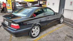 BMW E36 Coupê