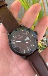 Lançamento. Temos os relógios mais top da ilha. Só chamar e enviamos todos os modelos.