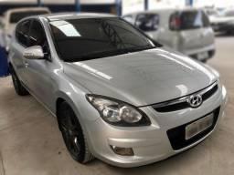 Hyundai i30 2.0 2012 manual