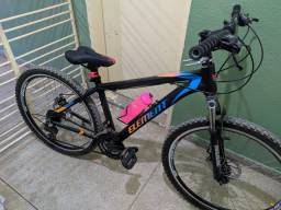 Bicicleta Element