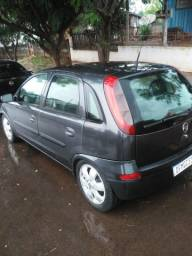 Corsa hatch 2002 1.8
