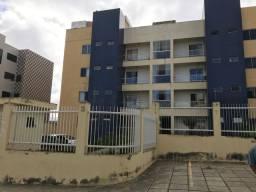 Apartamento no Candeias 3/4 com varanda
