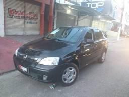 Corsa sedan 1.4 Premium 2010/2010 O mais Novo de Sergipe - 2010