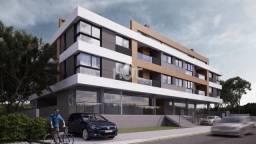 Apartamento à venda com 2 dormitórios em Ribeirão da ilha, Florianópolis cod:HI72366