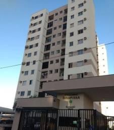 Apartamento Residencial / Parque Oeste Industrial
