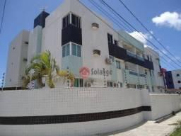 Apartamento Bancários R$ 250.000,00