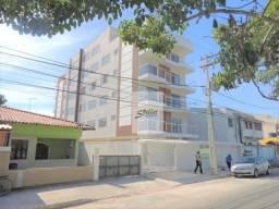 Ótimo apartamento a 50m da Rodovia Amaral Peixoto no Jardim Mariléa