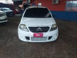 C3 glx 1.4 - 2012
