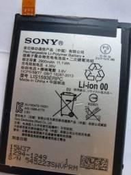 Xu100470-15001 bateria Sony experia Z5