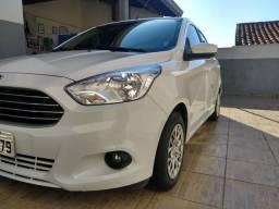 Fordo K+sedan 1.0 12V 2018 na - 2018