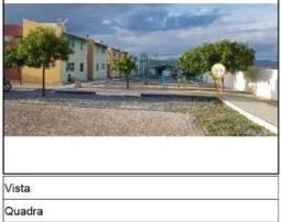 Cond Res Morada do Sol - Oportunidade Caixa em ARCOVERDE - PE | Tipo: Apartamento | Negoci