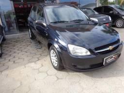 GM - Classic 1.0 LS Completo -2011