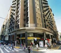 Sala 40 m² no Centro de Niterói