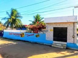 Casa Jacumã R$ 270 Mil