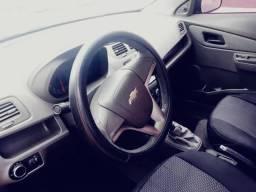Venda de carro - 2012