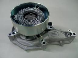 Bomba D'água Magnética Volvo FH/FM D13C