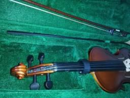 Violino Concert