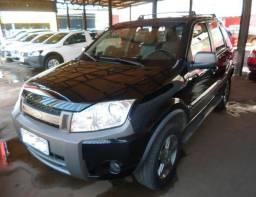 Ecosport 4WD Completo - 2010