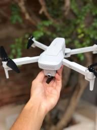 Drone zeni mini gps