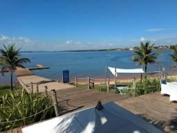 Lote Riviera de Santa Rita Cristina XIII, lazer maravilhoso com 2 clubes, 450 m²!!!