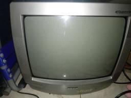 TV Semp 14 Polegadas - Lumina Line
