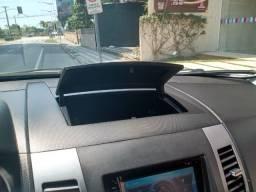 Mitsubishi Outlander 3.0 GT v6 Aut