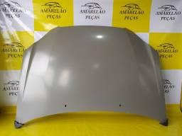 Capo Corolla 2003 à 2008