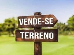 Terrenos Bairro Santa Edwirges