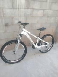 Bicicleta Venzo FX3 Evo aro 26