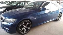 BMW 318I 2012 top