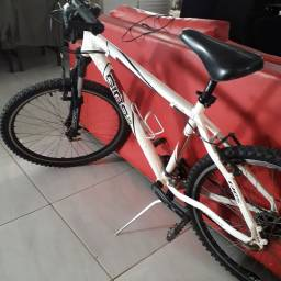 Bike gios a26  q18