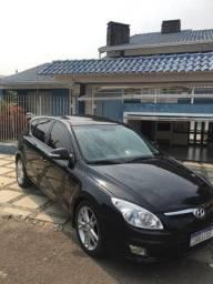 Hyundai I30 - Completo