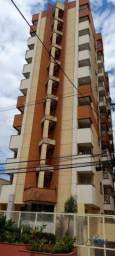 8447 | Apartamento para alugar com 2 quartos em Centro, Londrina