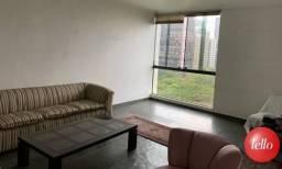 Apartamento à venda com 3 dormitórios em Jardins, São paulo cod:219882